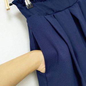 jp.tail.fashion_20210617_141434_4