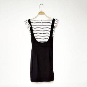 jp_tail_fashion_20210602_144521_6