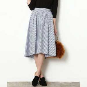 jp_tail_fashion_20210615_122608_4