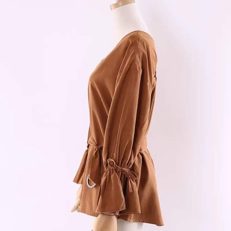 jp_tail_fashion_20210615_124021_6