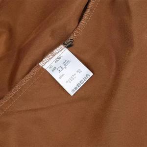 jp_tail_fashion_20210615_124021_9