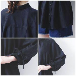 jp_tail_fashion_20210616_205124_4