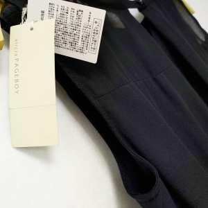 jp_tail_fashion_20210630_210745_1