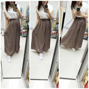 jp_tail_fashion_20210720_192642_0