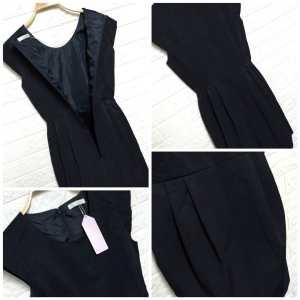 jp_tail_fashion_20210729_205211_3
