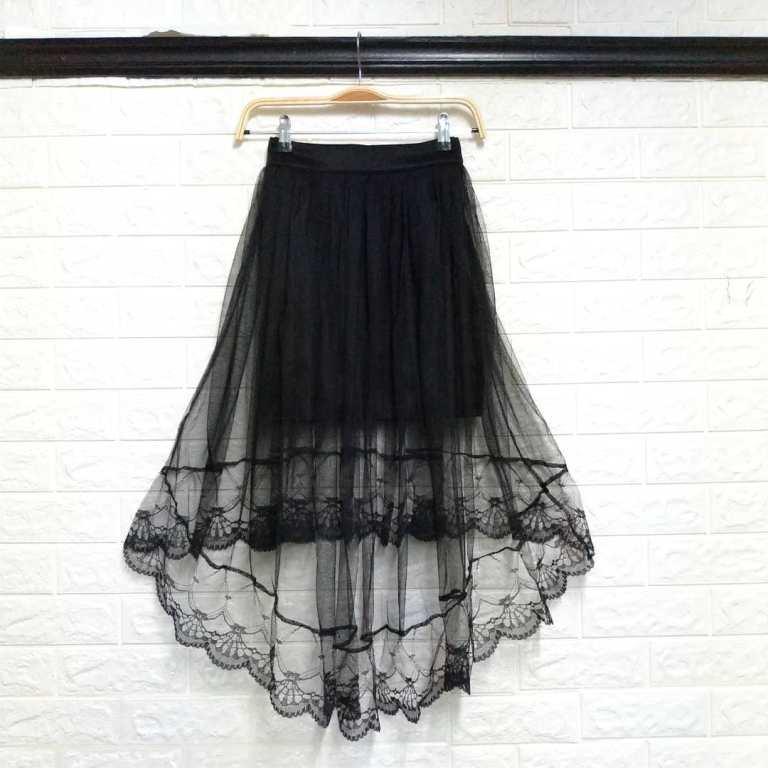 jp_tail_fashion_20210915_205420_7