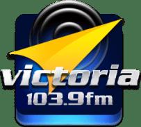 Victoria 103.9 fm