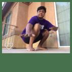 surf squat