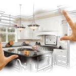Modern Kitchen Remodeling Jpw Remodeling