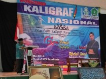 workshop-kaligrafi-nasional-2