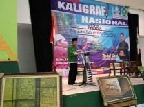 workshop-kaligrafi-nasional-6