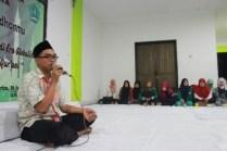 jqh-ramadhan3
