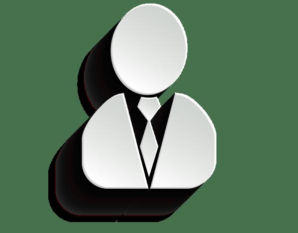 LinkedIn Profile Optimization for Brands and Business