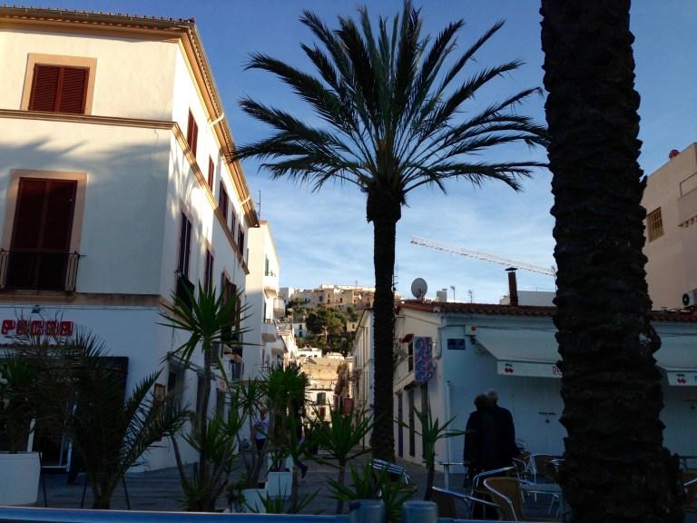 Ibiza_355