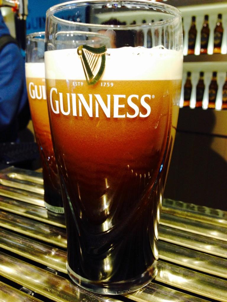 Dublin_354.jpg