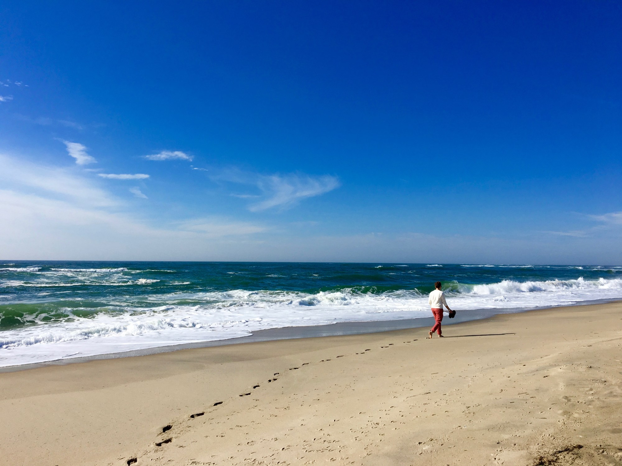 beach-nantucket