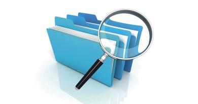 Cartórios já podem autenticar documentos por meio digital