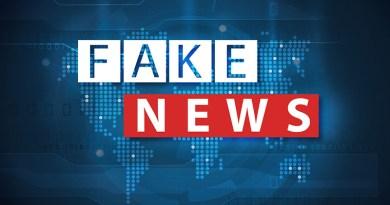 """Mensagem sobre """"Abono emergencial de Natal"""" é fake"""