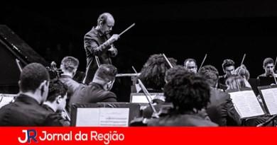 Neste sábado tem mais uma edição do Concertos Astra-Finamax