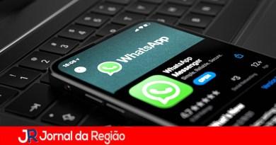 Sebrae oferece 15 cursos por WhatsApp para empreendedores