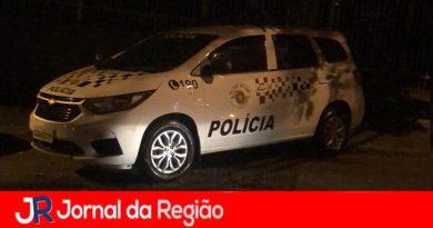 """Família suspeita do uso de """"boa noite Cinderela"""" em desaparecida"""