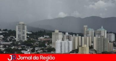 Defesa Civil faz alerta para ocorrências por conta das chuvas