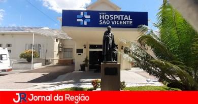 São Vicente tem vagas de emprego
