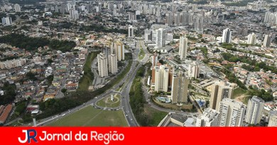 Mercado imobiliário de Jundiaí mostra recuperação