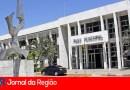 Juiz cassa mandato de três vereadores e multa ex-prefeito