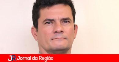 Sérgio Moro abre escritório de advocacia em Curitiba