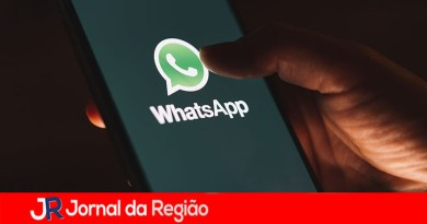 TSE recebeu mais de mil denúncias de uso indevido do WhatsApp