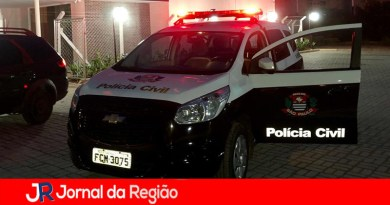 Morre vítima de acidente na Avenida Bertioga