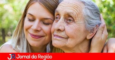 Jundiaí participa de ações na Conscientização do Alzheimer