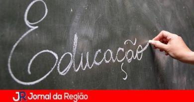 Itupeva abre período de rematrícula para as escolas municipais