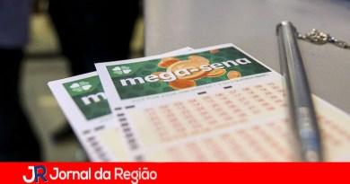 13 apostadores de Jundiaí ganham R$ 1 mil