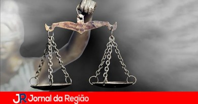 Defensoria da União dá atendimento grátis para moradores de Louveira