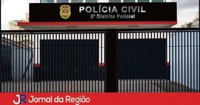 3º DP da Ponte São João muda de endereço