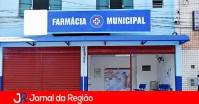 Cajamar inaugura Farmácia Municipal 24 horas
