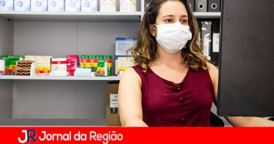 Farmácia de Alto Custo de Itupeva muda de endereço