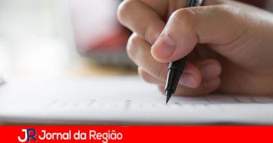 Eleitor deve portar caneta, RG e máscara no dia 15/11