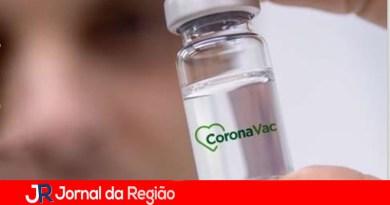 ANIVSA autoriza importação de 40 milhões de doses da Coronavac