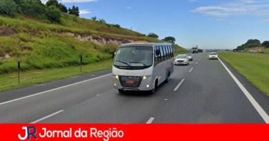 Artesp quer sugestões sobre serviços de ônibus