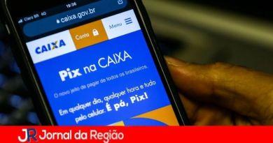 Pix começa a funcionar no dia 3 para clientes selecionados