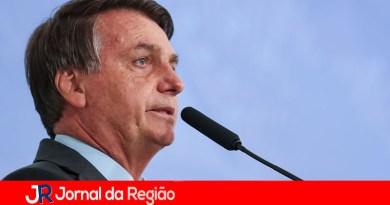 Bolsonaro pode adotar medidas para ajudar bares e restaurantes
