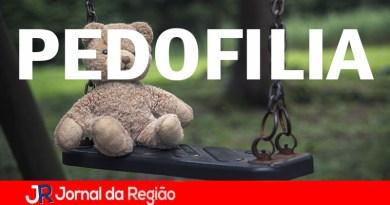 Polícia faz operação em Jundiaí contra pedófilos
