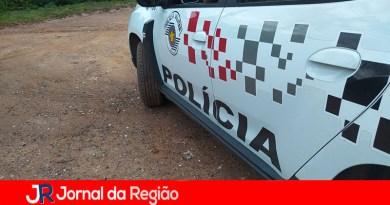 Jovens de Jundiaí são presos por furto de peças em Itupeva