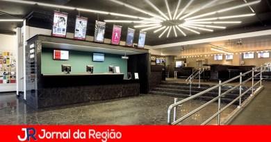 Sem público, Cinema Belas Artes pode fechar