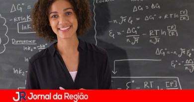 Estado contrata professores temporários