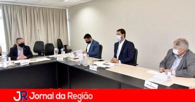 Luiz Fernando anuncia R$ 24 milhões para obras de saneamento