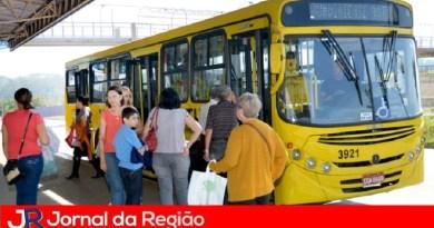 Linha 703 Rio Acima terá alterações de itinerários